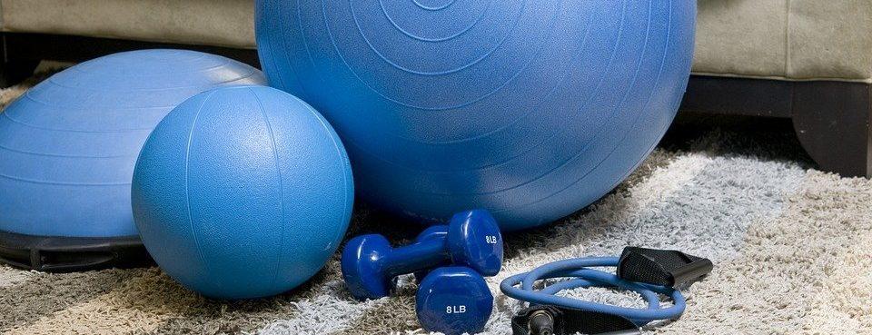Фитнес продолжается: в Плехановке увеличили сроки проведения онлайн-соревнования. Фото: pixabay.com