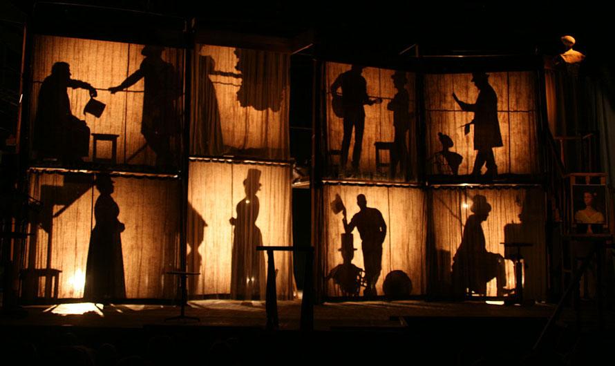 """Кураторы центра """"Новослободский"""" проведут онлайн-концерт. Фото: сайт мэра Москвы"""