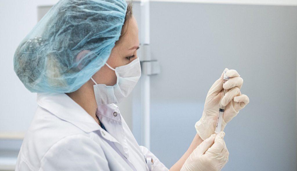 vakcinaciya_mishin45-e1615361365299-1024x592.jpg