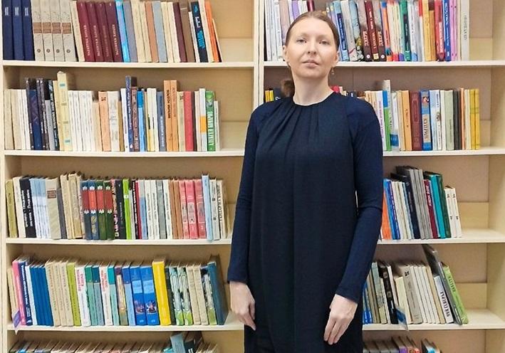 Онлайн-встречу проведут в библиотеке имени Михаила Светлова. Фото: сайт мэра Москвы